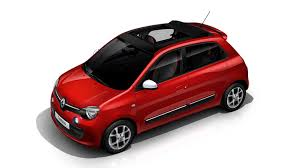 renault egypt design twingo cars renault uk