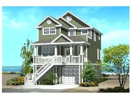 home design for nepal new home design in nepal veteran builder homes rebuild introduces