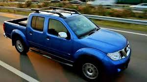navara nissan 2015 nissan navara interior exterior and drive review youtube