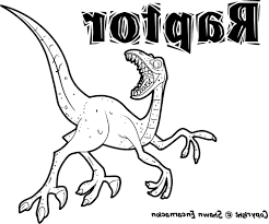dinosaurs coloring pages coloring pages kids