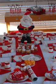 61 best christmas party ideas images on pinterest christmas