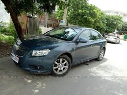 used chevrolet cruze cars second hand chevrolet cruze cars for sale