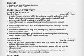 Cdl Resume Sample by Apprentice Electrician Resume Template Industrial Electrician