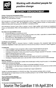 Sample Resume For Administrative Officer by Functional Administrative Assistant Cover Letter