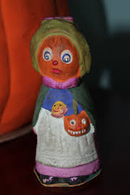 baby halloween costume old lady the 1184 best images about antique halloween on pinterest creepy