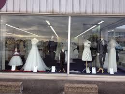 boutique mariage robe de mariée lorient boutique mariage lorient robe cocktail