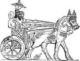 war clipart ancient pencil and in color war clipart ancient