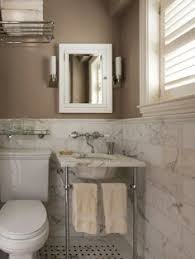 bathroom decorating ideas for small bathrooms 12 bathroom decorating ideas custom bathroom design ideas for