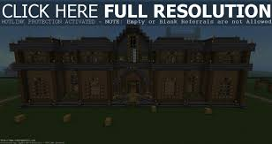 nice normal minecraft houses blueprints houses photo shared by
