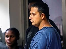 Haircut Palm Beach Gardens Prosecutors Slam Accused Ex Cop Raja U0027s Request To Attend Events