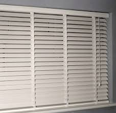 excellent best 25 white wood blinds ideas on pinterest bedroom for