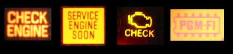 2006 honda odyssey check engine light codes san carlos check engine light experts a japanese auto repair inc