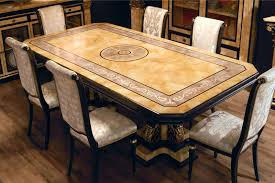 Furniture Stores Dining Room Sets by Luxury Home Dining Room Viewing Gallery Expensive Dining Room