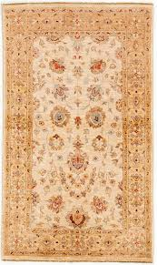 Oushak Rugs For Sale Turkish Rugs For Sale Online Creative Rugs Decoration
