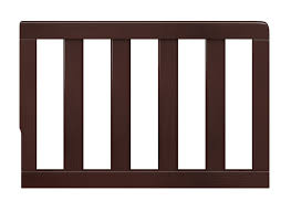 Stork Craft Tuscany 4 In 1 Convertible Crib by Toddler Guardrail Storkcraft Crib Conversions U0026 Accessories