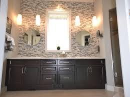 bathroom feature wall ideas ideas for accent wall in bathroom dayri me