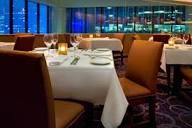 www.nycgo.com/images/venues/2245/the-view-restaura...
