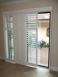 Custom Made Window Blinds Window Blinds Blinds For Windows And Doors Custom Made Arched