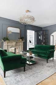 540 Best Happy Decorating Images On Pinterest Living Room Living 30 Elegant Transitional Wall Decor Wall Decor Ideas Decorations