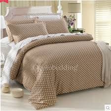 great white and brown duvet cover 76 for most popular duvet covers