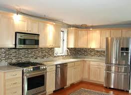 Kitchen Cabinets Discount Discount Kitchen Cabinets Memphis Tn Used Kitchen Cabinets