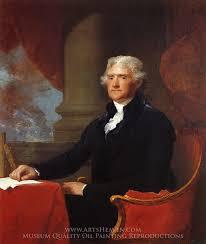 John Banister Gilbert Stuart Oil Paintings Of Presidents U0026 Other Historical Figures