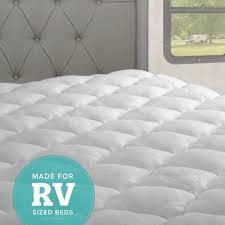 Simmons Mattress Best Mattress Decoration - Simmons bunk bed mattress