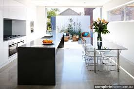 grand design kitchens grand design kitchens kingsford nsw design