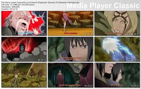 download film naruto anime fanatic anime and download film anime naruto episode 333 resiko