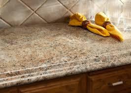Wilsonart Laminate Flooring Colors Wilsonart Countertop Edges Solid Surface Wilsonart Countertops