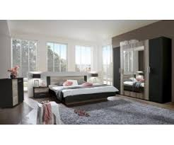 achat chambre complete adulte chambre adulte complète vente chambre adulte complète pas chère