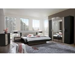 chambre adulte complète vente chambre adulte complète pas chère