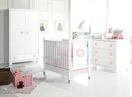 Vintage Nursery Furniture Sets Vintage Nursery Furniture Vintage Nursery Furniture Sets Delcan Me