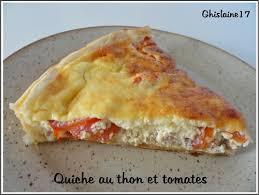 ghislaine cuisine ghislaine cuisine recettes blogs de cuisine