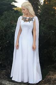 Game Thrones Halloween Costume Ideas 25 Game Thrones Costumes Ideas Game