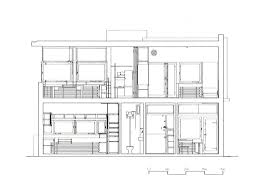 Software To Draw Floor Plan How To Draw House Plans Vdomisad Info Vdomisad Info