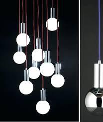 Coloured Cord Pendant Lights New Coloured Cord Pendant Lights Coloured Cord Pendant Lights