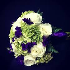 Quinceanera Bouquets Wedding Party Quinceanera Flowers Michael Allen U0027s Flowers