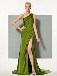 evening dress black friday evening dresses 2017 for sale online ericdress