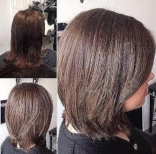 bob hairstyle shoulder length bob cut hairstyles inspirational