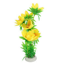 plastic flowers plastic flower in nagpur maharashtra manufacturers suppliers