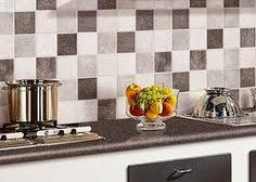 kitchen wall tiles ideas marvelous wall tiles design ideas for kitchen with ciottoli