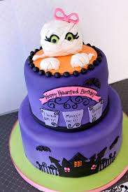 halloween cake decorating ideas top 25 best halloween birthday