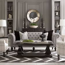 interior chesterfield couch is such a style icon for your living