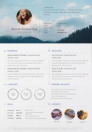 Best Professional Resume Design by Best 25 Resume Ideas On Pinterest Resume Ideas Writing A Cv