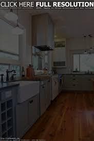 farmhouse kitchen designs farmhouse kitchen designs floor plans