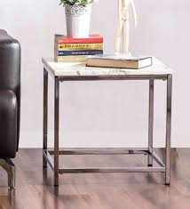 wedge shaped end table s shaped side table medium size of coffee coffee table art coffee