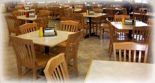 bulk tables and chairs restaurant wood dining chairs wholesale restaurant furniture 4 sale