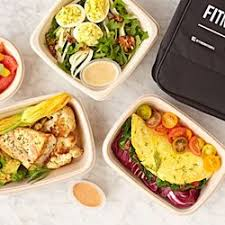 cuisine fitness fitness kitchen la 24 photos 39 reviews food delivery