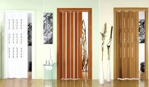 Sliding Wooden Doors Interior Modern Accordion Doors Grapevine Project Info